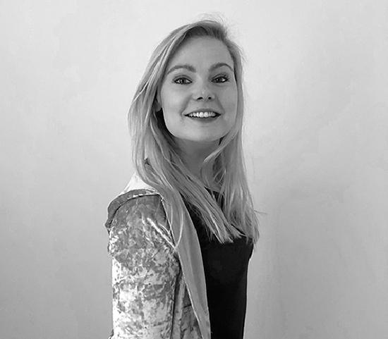 Dina Hemmingsen
