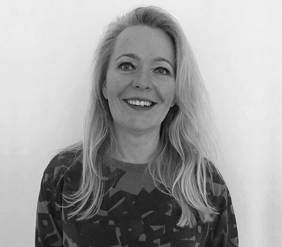 Gitte Hemmingsen
